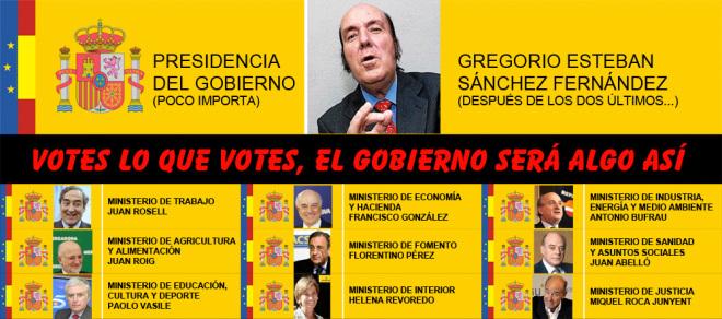 gobierno-de-Espana